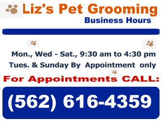 pet_grooming_business_Hours